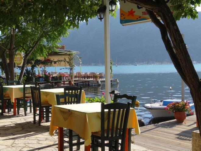 Lefkas-Griekenland-Geni-tavern-DSC04418