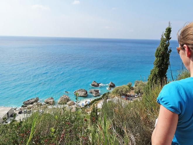 Griekenland-Lefkas-vakantie-dsc00589ed
