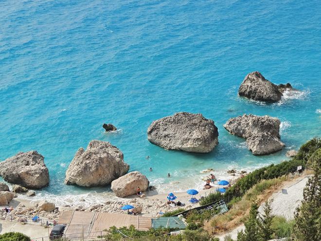 Griekenland-Lefkas-strand-dsc00590ed