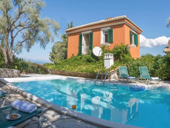 Villa-Katerina-zwembad