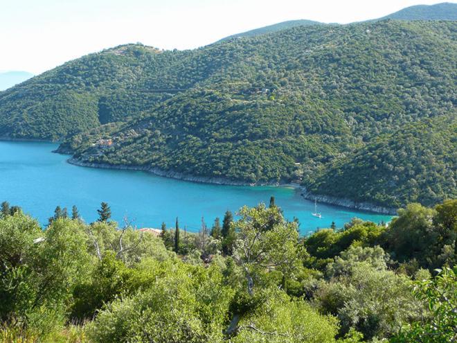 Griekenland-Lefkas-Poros-p1050940ed