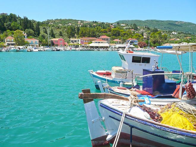 Griekenland-Lefkas-Ligia-p1040894ed