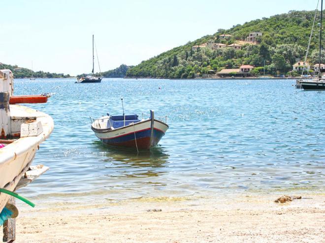 Griekenland-Lefkas-Sivota-img_4969ed