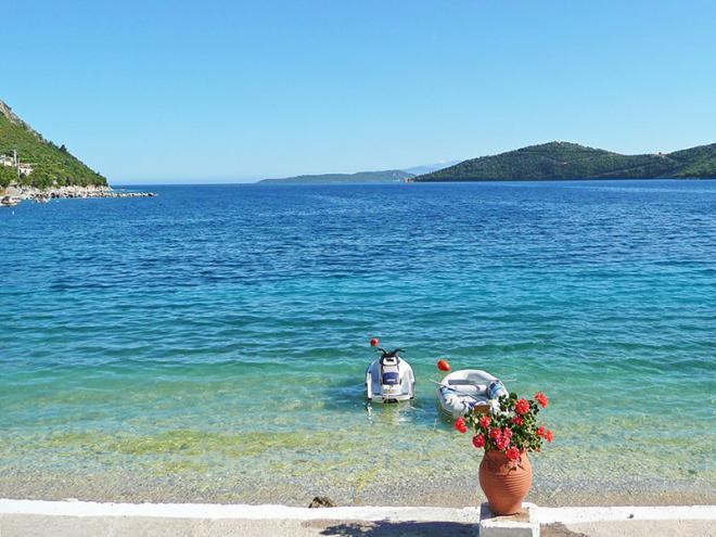 Griekenland-Lefkas-Poros-p1050936ed