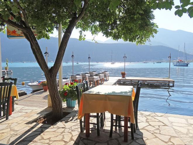 Lefkas-Griekenland-Geni-tavern-DSC04417