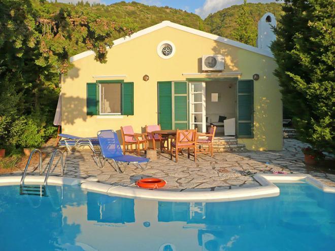 Lefkas-vakantiehuis-Villa-Daphne-p1050285ed