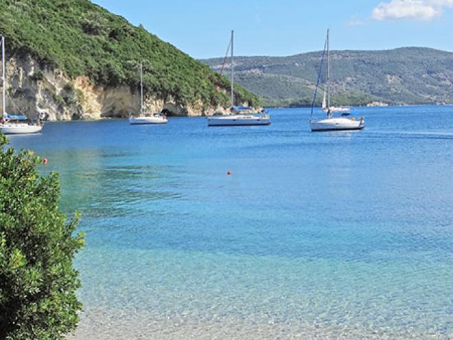 Griekenland-Lefkas-Dessimi-dsc00899ed