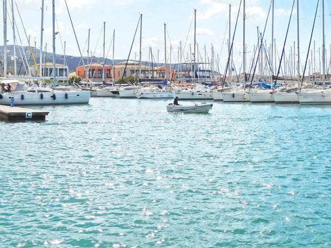 Griekenland-Lefkas-marina-dsc01939ed