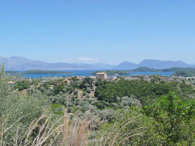 Griekenland-Lefkas-Nidri-p1000973ed