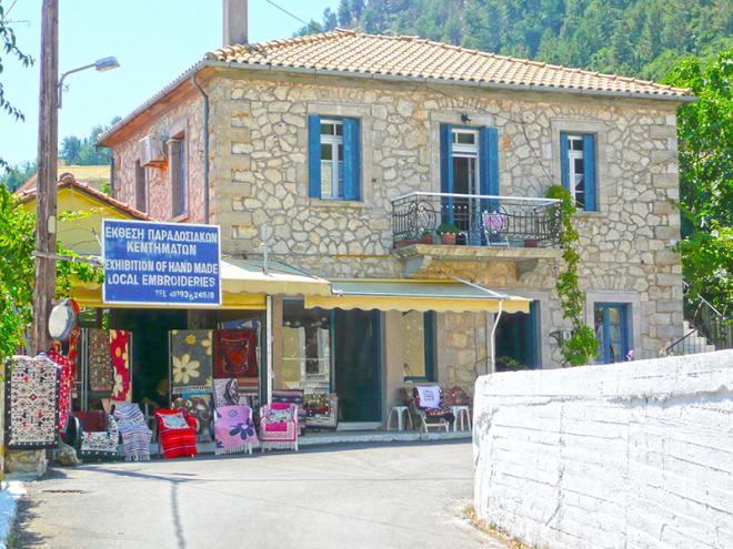 Griekenland-Lefkas-Karia-p1040957ed