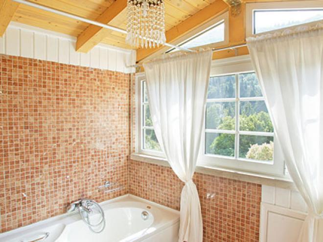 Lefkas-vakantiehuis-Villa-Oleander-52943