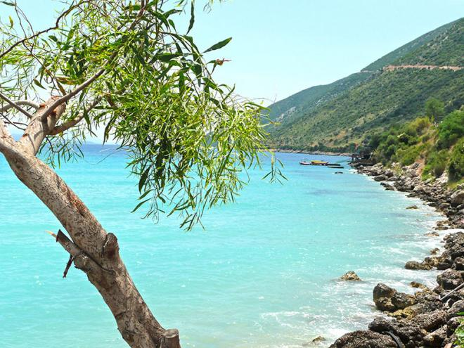 Griekenland-Lefkas-vakantie-p1040772ed
