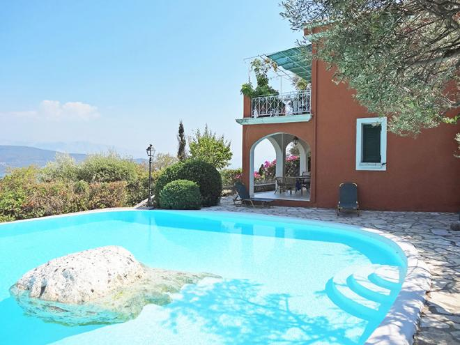 Lefkas-vakantiehuis-Villa-Anthousa-dsc00251ed