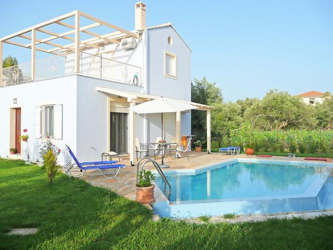 Lefkas-vakantiehuis-Villa-Ionis-p1040174ed