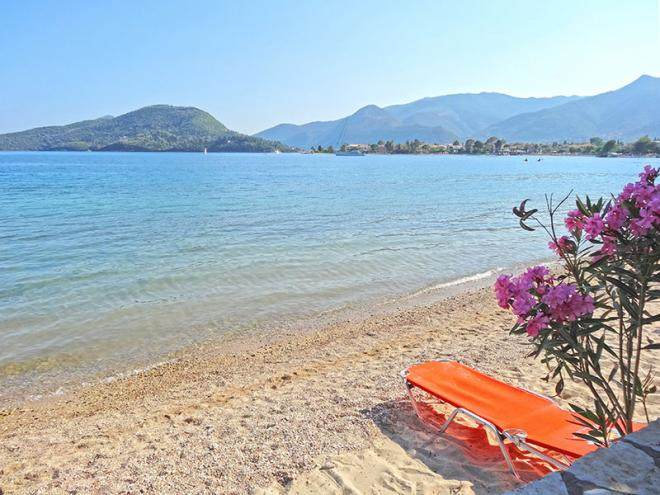 Griekenland-Lefkas-Nidri-dsc01992ed