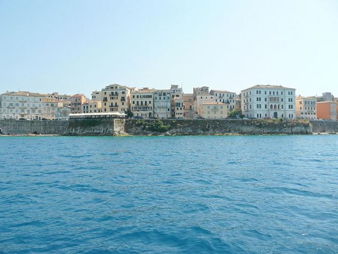 Corfu-stad-p1060469ed