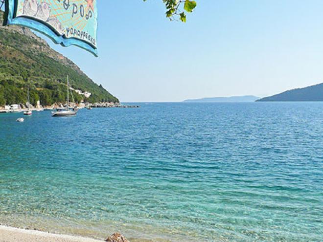 Griekenland-Lefkas-Poros-p1010447ed