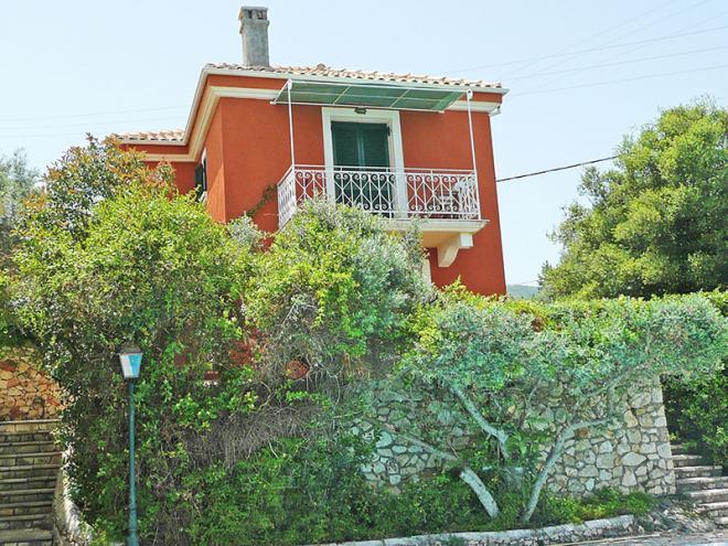 Lefkas-vakantiehuis-Villa-Katerina-p1040117ed