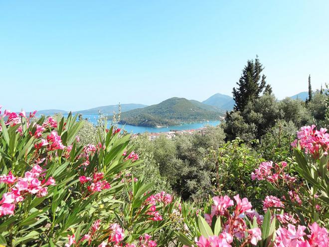 Griekenland-Lefkas-Nidri-dsc01987ed