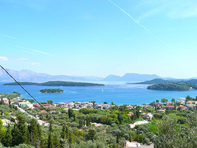 Griekenland-Lefkas-Nidri-p1050721ed