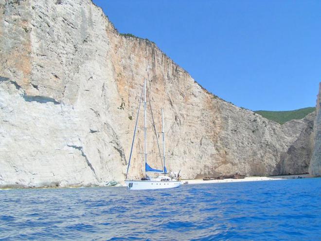 Griekenland-zeilvakantie-zeilcruise-20ed