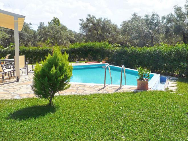 Lefkas-vakantiehuis-Villa-Ionis-p1050709ed