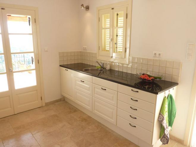 Corfu-vakantiehuis-Villa-Elia-p1020489-fsg