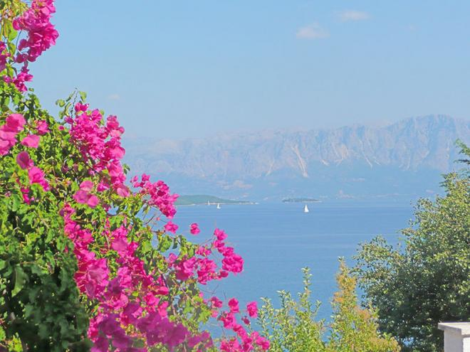 Griekenland-Lefkas-vakantie-p1050789ed