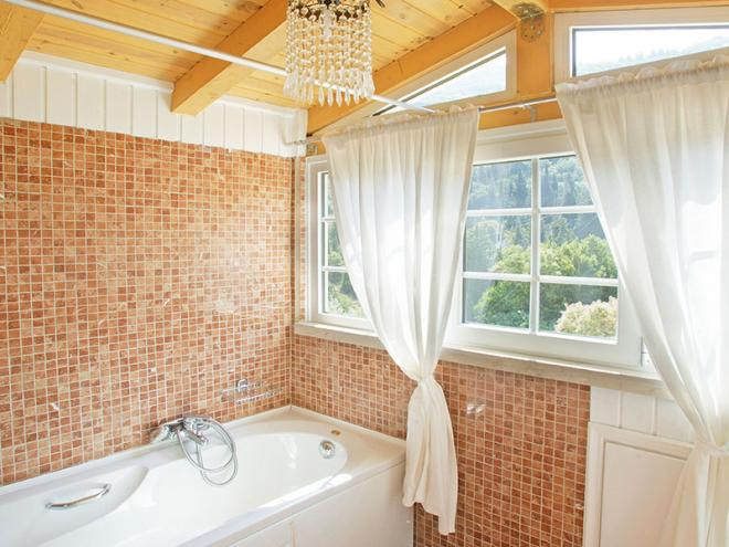 Lefkas-vakantiehuis-Villa-Oleander-agn173e-52943ed
