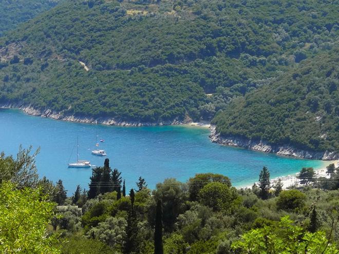 Griekenland-Lefkas-Poros-dsc03047ed2