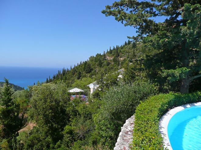 Lefkas-vakantiehuis-Villa-Daphne-p1050067ed