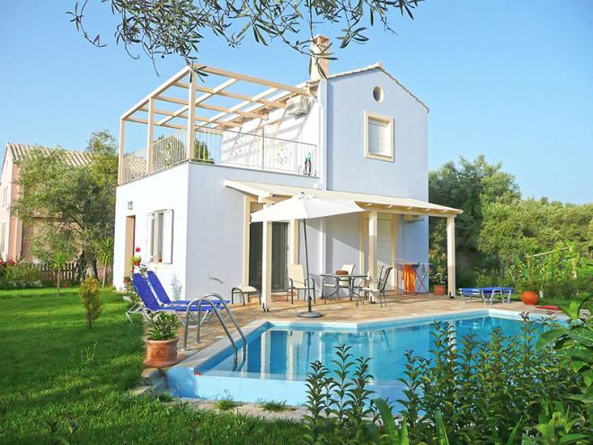 Lefkas-vakantiehuis-Villa-Ionis-p1040176ed