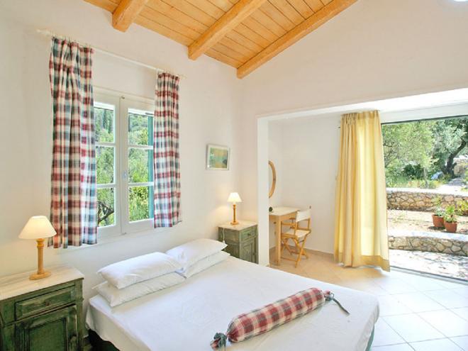 Lefkas-vakantiehuis-Villa-Daphne-9ed