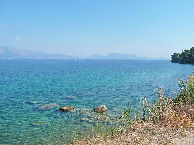 Griekenland-Lefkas-vakantie-p1050791ed