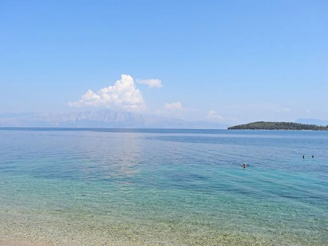 Griekenland-Lefkas-Perigiali-strand-dsc00567ed