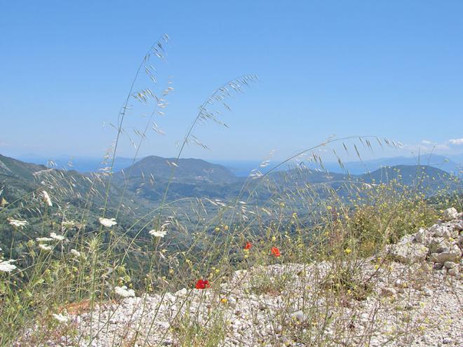 Griekenland-Lefkas-vakantie-dsc00615ed