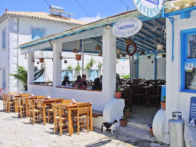 Griekenland-Lefkas-Agios-Nikitas-lefkas-nikitas-4ed