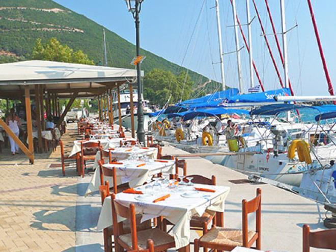 Griekenland-Lefkas-Vassiliki-p1010895ed