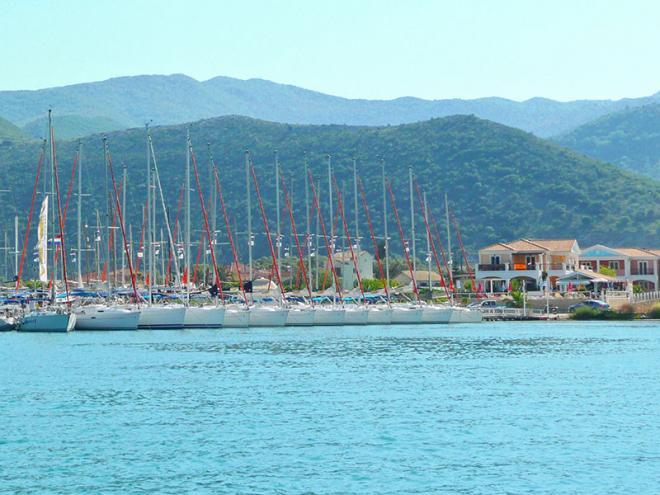 Griekenland-Lefkas-Nidri-p1040381ed