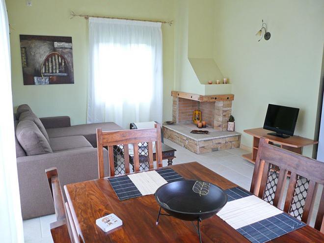 Lefkas-vakantiehuis-Villa-Fotina-p1020789ed
