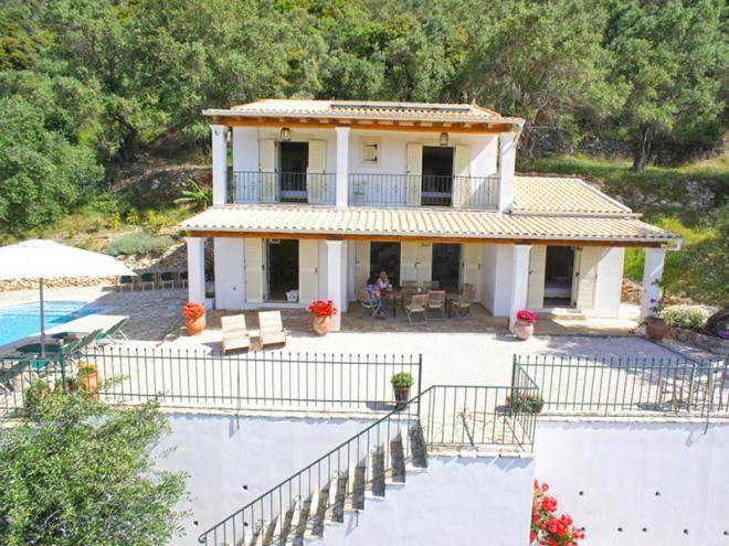 Corfu-vakantiehuis-Villa-Elia-dsc07403ed