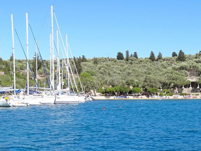 Griekenland-zeilvakantie-Paxos-Mongonissi-dsc02184ed