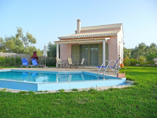 Lefkas-vakantiehuis-Villa-Fotina-p1040186ed