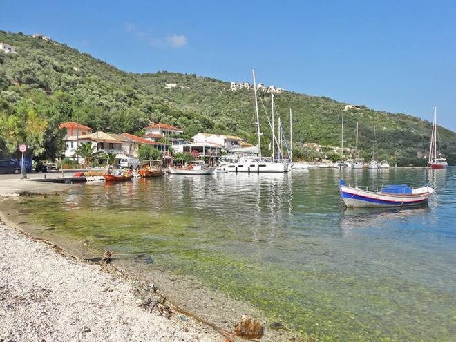 Griekenland-Lefkas-Sivota-dsc03099ed