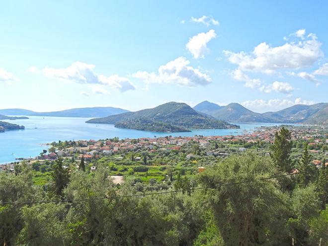 Griekenland-Lefkas-Nidri-dsc00091ed