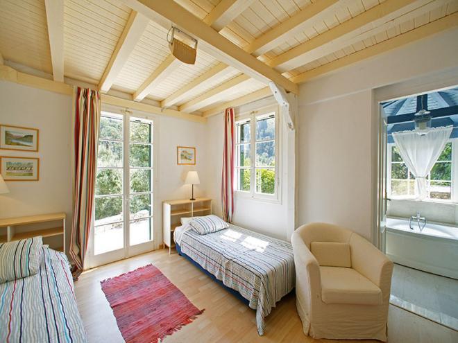 Lefkas-vakantiehuis-Villa-Oleander-agn194e52964ed