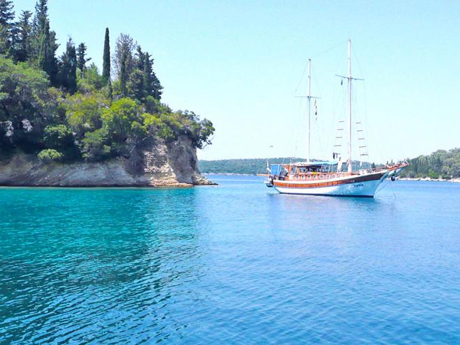 Griekenland-Lefkas-Nidri-p1000888ed