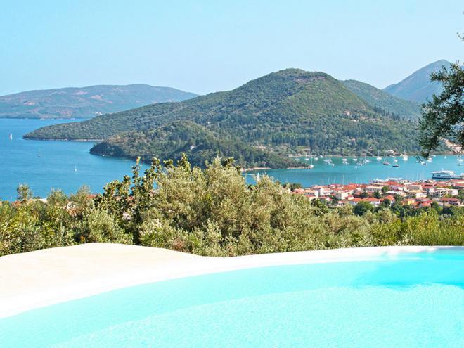 Griekenland-Lefkas-Nidri-img_5296ed