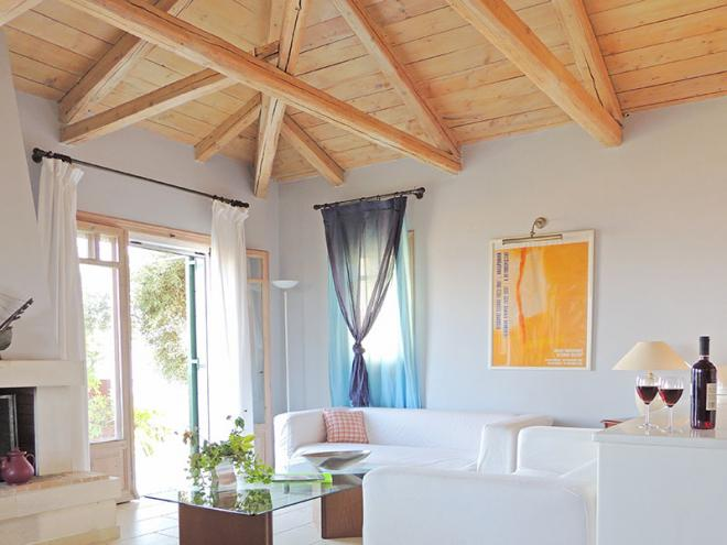Lefkas-vakantiehuis-Villa-Anthousa-8ed
