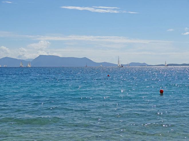 Griekenland-Lefkas-Perigiali-strand-dsc00663ed